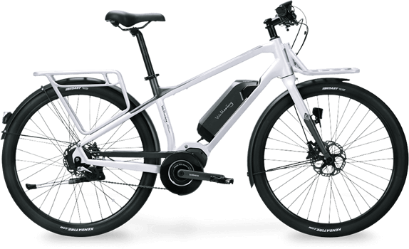 Corfu-Town-Bicycles-Electric-Bike(1)